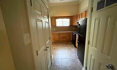 Kitchen, 1227 W 10th St, 2