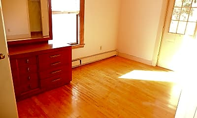 Bedroom, 5 Wendell St, 0