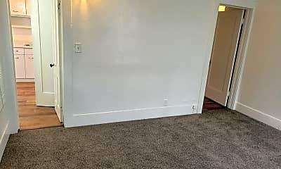 Bedroom, 221 N Orange St, 0