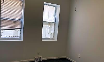 Bedroom, 1311 Medary Ave, 2