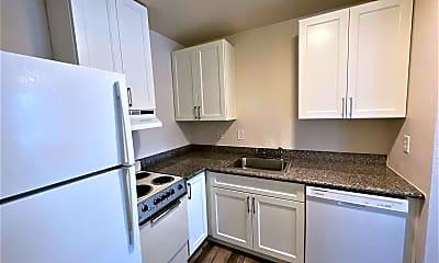 Kitchen, 2601 Delano Ave, 0
