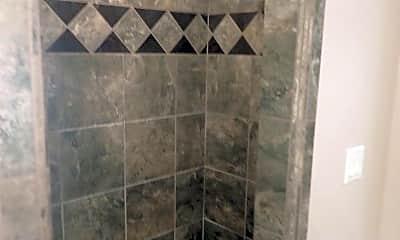 Bathroom, 7428 Autumn Sage Dr, 2