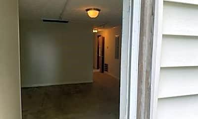 Kitchen, 371 Linden Walk, 2