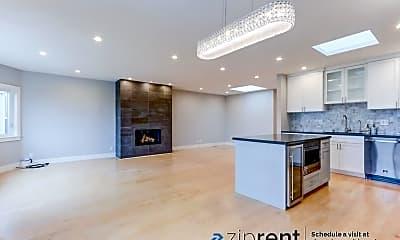 Kitchen, 54 Marston Ave, 0
