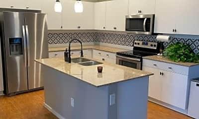 Kitchen, 2304 E Hidalgo Ave, 0