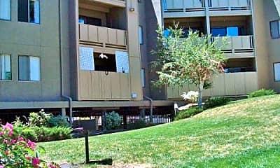 Building, Riverwood, 0