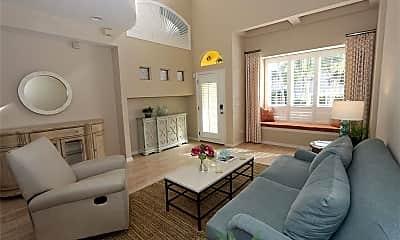 Living Room, 1080 5th St S 1080, 1