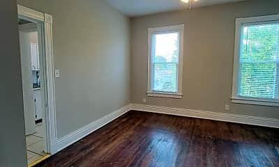 Bedroom, 960 Ellison Ave, 1