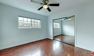 Bedroom, 3740 Veteran Ave 2, 2