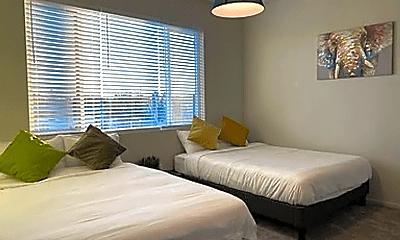 Bedroom, 991 E Park Modern Dr, 2