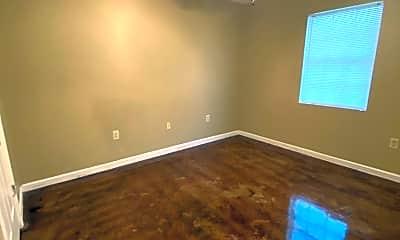Bedroom, 391 Brian, 2