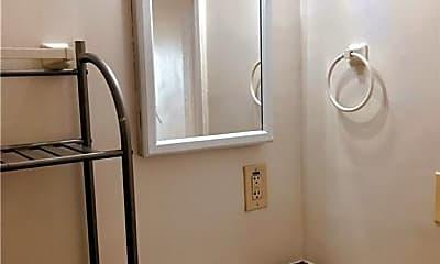 Bathroom, 1275 Clifton Prado DOWN, 2