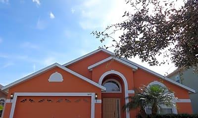 Building, 9147 Hastings Beach Boulevard, 0