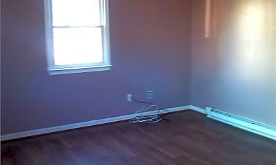 Bedroom, 1786 Newton Rd, 2