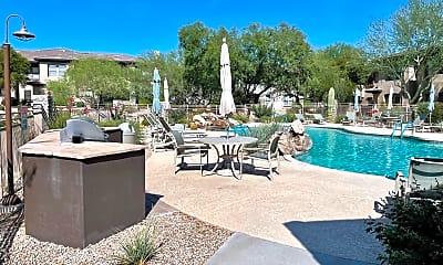 Pool, 20121 N 76th St 2027, 2