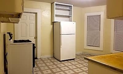 Kitchen, 202 Western Ave, 0