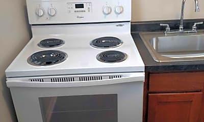 Kitchen, 1272 Magnolia Ave E, 0