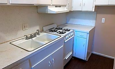 Kitchen, 3336 E Marshall St, 0