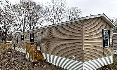 Building, 504 Juliet Dr 155, 0