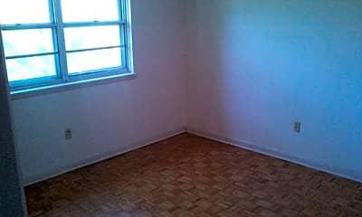 Bedroom, 5007 Lochridge, 2