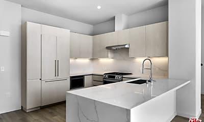 Kitchen, 2435 S Sepulveda Blvd PH 202, 0