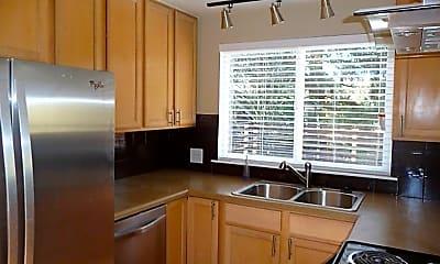 Kitchen, 13727 30th Ave NE, 1