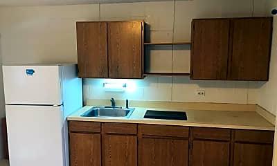 Kitchen, 218 Ka?iulani Ave, 0