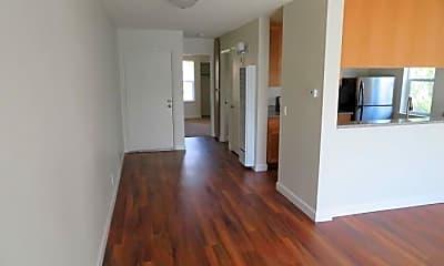 Bedroom, 1106 Prospect Ave, 2