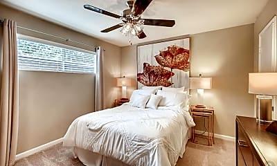 Bedroom, 722 International Blvd, 1