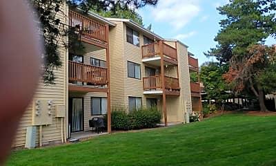 Evanbrook Apartments, 0