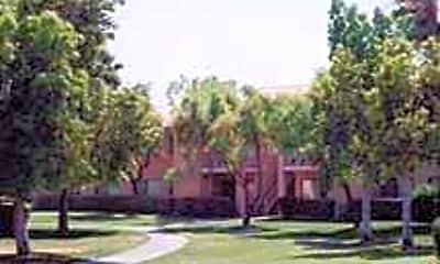 Saddleback Luxury Homes, 1