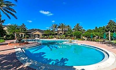 Pool, 10075 Gate Pkwy 2009, 1
