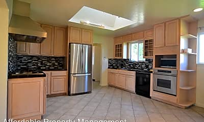 Kitchen, 3677 Beard Rd, 1