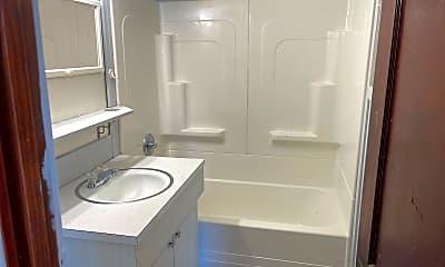 Bathroom, 748 Randolph Ln, 1