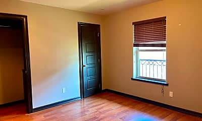Bedroom, 3081 San Miguel Cir B, 2