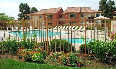 Riverview Springs, 0
