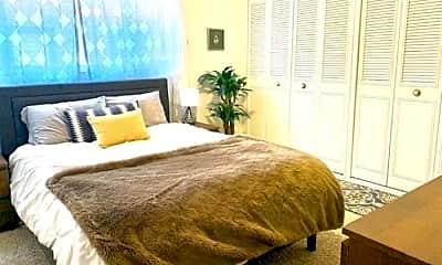 Bedroom, 221 13th Ave E, 1