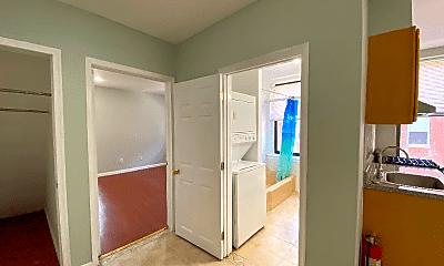Bedroom, 1414 Snyder Ave, 0