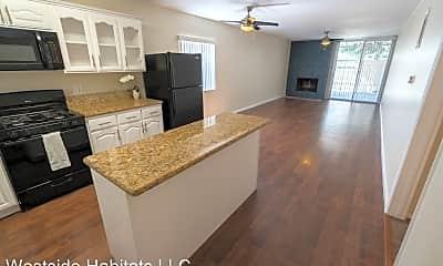 Kitchen, 3753 Veteran Ave, 0