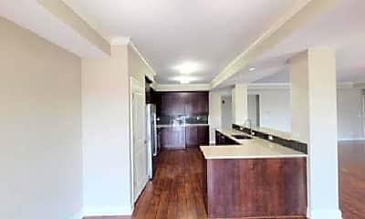Kitchen, 10735 Clock Tower Dr, 0