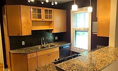 Kitchen, 3400 List Pl, 0