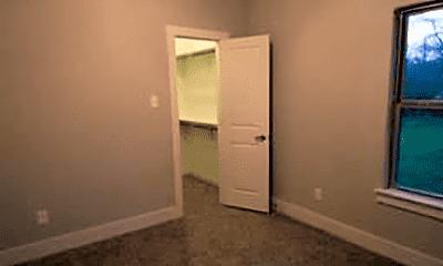 Bedroom, 3316 Francis Dr, 2