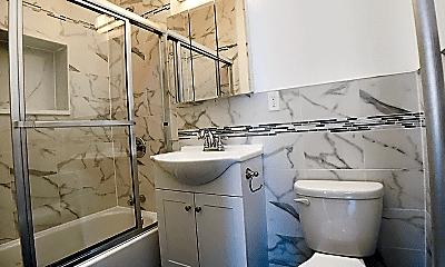 Bathroom, 109 Park Pl, 2