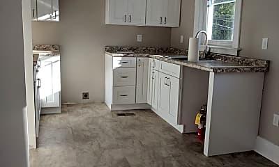 Kitchen, 74 N Euclid Ave, 1