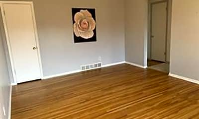 Bedroom, 10934 E 4th Way, 1