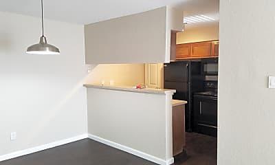 Kitchen, 16303 Lyons School Rd, 0