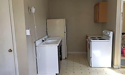 Kitchen, 63 Main St, 1