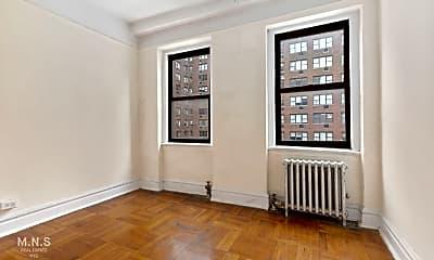 Bedroom, 1510 York Ave 6-B, 0