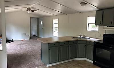 Kitchen, 2441 John Marsh Rd, 1