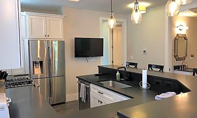 Kitchen, 54592 Twyckenham Dr, 0